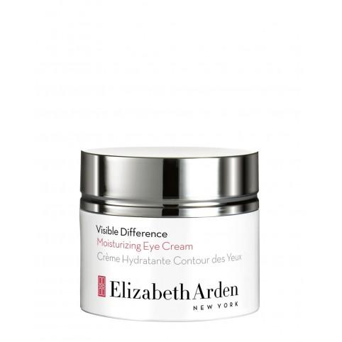 Arden Visible Difference Crema Hidratante Ojos - ELIZABETH ARDEN. Perfumes Paris