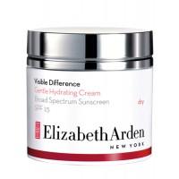 Arden Visible Difference Crema Hidratante Piel Seca SPF15 - ELIZABETH ARDEN. Comprar al Mejor Precio y leer opiniones