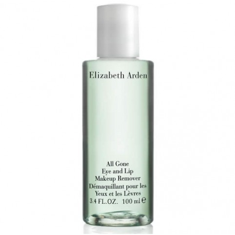 Arden visible difference desmaq.ojos 100ml - ELIZABETH ARDEN. Perfumes Paris