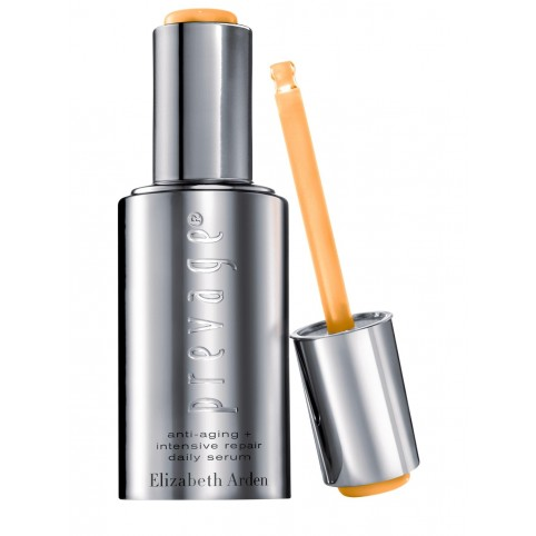 Arden prevage anti-aging serum intensivo 30ml - ELIZABETH ARDEN. Perfumes Paris