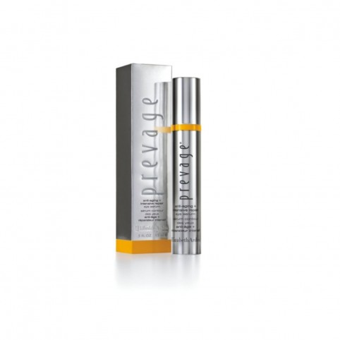 Arden prevage anti-aging serum ojos 15ml - ELIZABETH ARDEN. Perfumes Paris