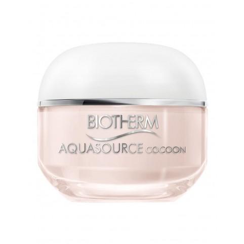Biotherm aquasource gel pns 50ml@ - BIOTHERM. Perfumes Paris