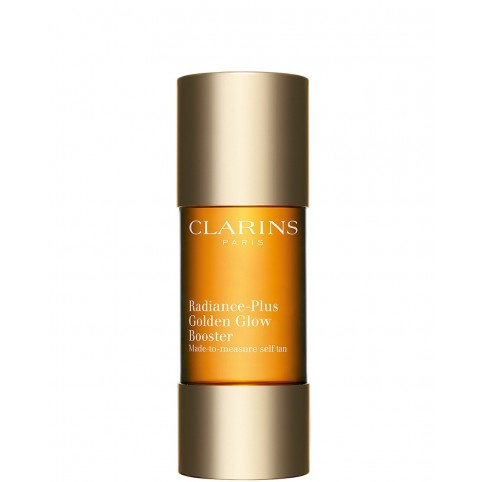 Clarins eclat addittion concentree rostro 15ml - CLARINS. Perfumes Paris