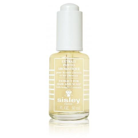 Sisley.cabello extracto cuero cabelludo 30ml - SISLEY. Perfumes Paris