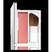 Blushing Powder Blush - CLINIQUE. Comprar al Mejor Precio y leer opiniones