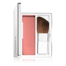 Blushing Powder Blush