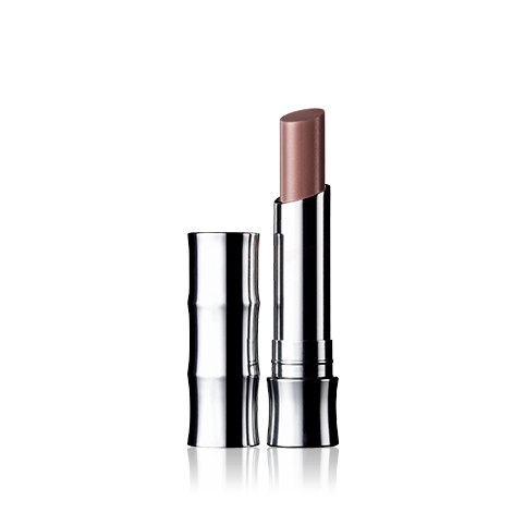 Butter Shine Lipstick - CLINIQUE. Perfumes Paris