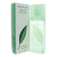 Elizabeth Arden Green Tea EDT - ELIZABETH ARDEN. Comprar al Mejor Precio y leer opiniones
