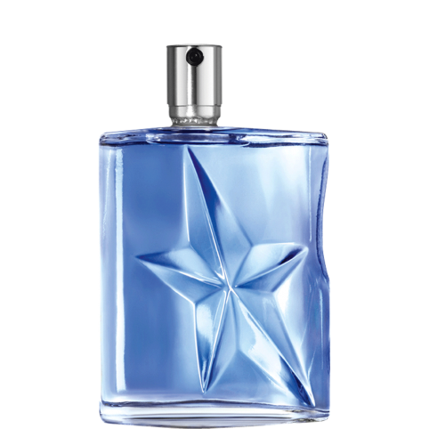 A*Men Recarga EDT  - THIERRY MUGLER. Perfumes Paris