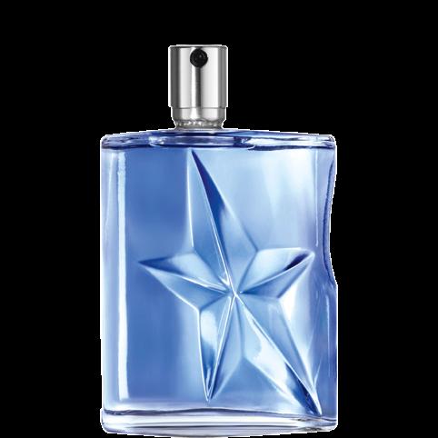 A*Men Recarga EDT  - MUGLER. Perfumes Paris
