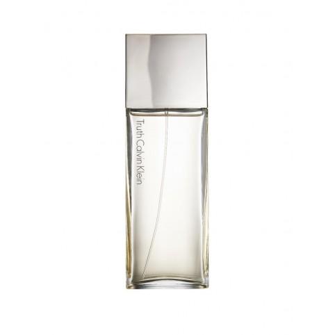 Truth EDP  - CALVIN KLEIN. Perfumes Paris