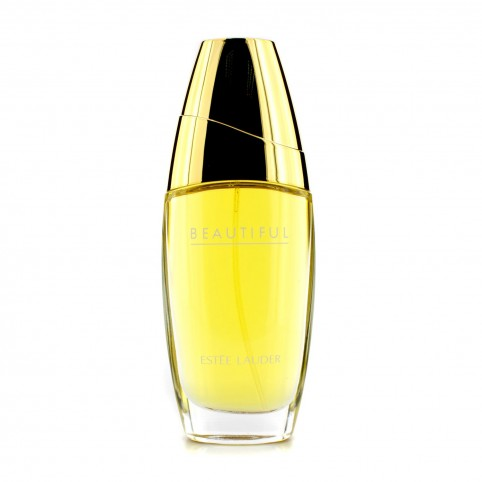 Beautiful EDP - ESTEE LAUDER. Perfumes Paris