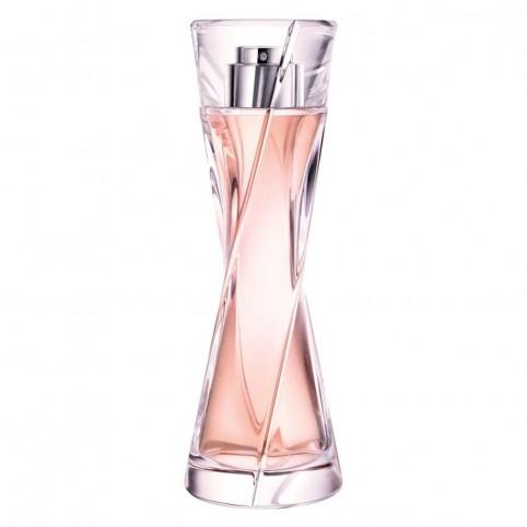 Hypnose Senses EDP - LANCOME. Perfumes Paris