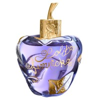 Lolita Lempicka EDP - LOLITA LEMPICKA. Comprar al Mejor Precio y leer opiniones