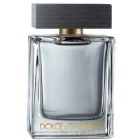 The One Gentleman EDT - DOLCE & GABBANA. Comprar al Mejor Precio y leer opiniones