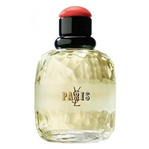Paris EDT - YVES SAINT LAURENT. Perfumes Paris