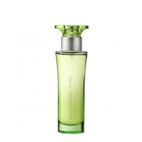 Te Verde EDT - ADOLFO DOMINGUEZ. Perfumes Paris