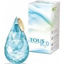 Tous H2O EDT