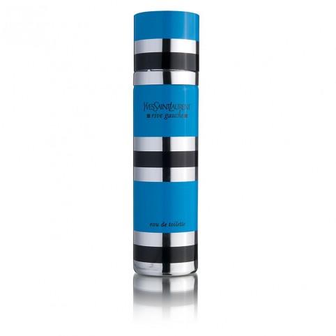 Rive Gauche EDT - YVES SAINT LAURENT. Perfumes Paris