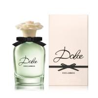 Dolce & Gabbana Dolce EDP - DOLCE & GABBANA. Comprar al Mejor Precio y leer opiniones