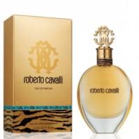Roberto Cavalli EDP - ROBERTO CAVALLI. Comprar al Mejor Precio y leer opiniones