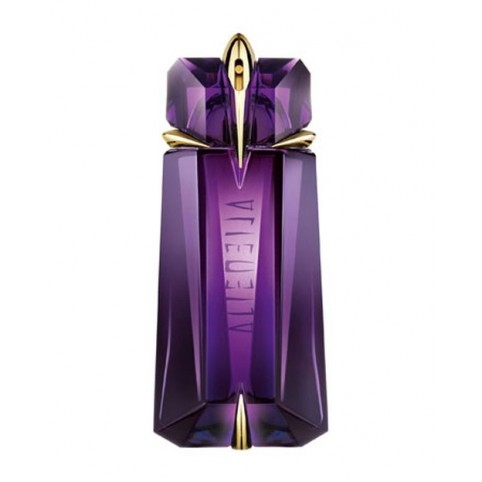 Alien EDP Recargable - THIERRY MUGLER. Perfumes Paris