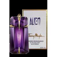 Alien EDP Recargable - THIERRY MUGLER. Comprar al Mejor Precio y leer opiniones