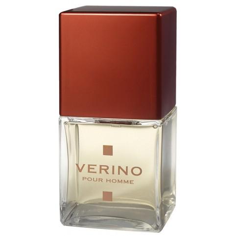 Eau Verino Pour Homme EDT - ROBERTO VERINO. Perfumes Paris