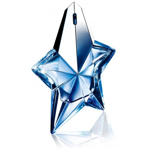 Angel EDP No Recargable - MUGLER. Perfumes Paris
