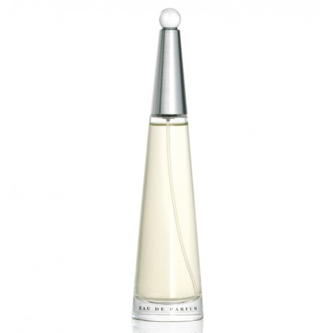 L'Eau d'Issey Miyake EDP Rellenable - ISSEY MIYAKE. Perfumes Paris