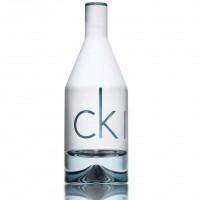 CK in2u Man EDT - CALVIN KLEIN. Comprar al Mejor Precio y leer opiniones