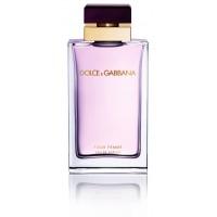 Dolce & Gabbana Pour Femme EDP - DOLCE & GABBANA. Comprar al Mejor Precio y leer opiniones