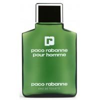 Paco Rabanne Pour Homme EDT - PACO RABANNE. Comprar al Mejor Precio y leer opiniones