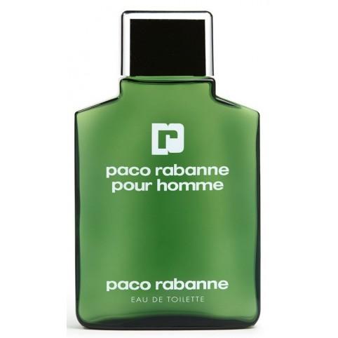 Paco Rabanne Pour Homme EDT - PACO RABANNE. Perfumes Paris