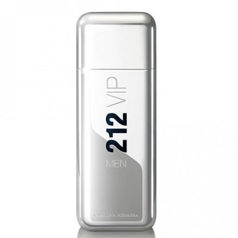 212 Vip Men EDT - CAROLINA HERRERA. Perfumes Paris