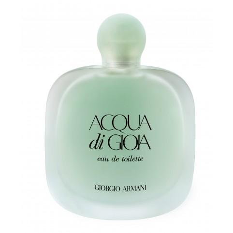 Acqua di Gioia EDT - ARMANI. Perfumes Paris