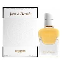 Jour d'Hermès EDP Rellenable - HERMES. Comprar al Mejor Precio y leer opiniones