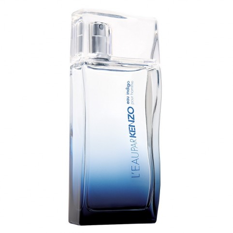 KENZO L'EAU PAR POUR HOMME EDT - KENZO. Perfumes Paris