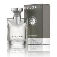 Bvlgari Pour Homme EDT - BVLGARI. Comprar al Mejor Precio y leer opiniones