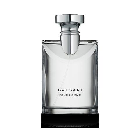 Bvlgari Pour Homme EDT - BVLGARI. Perfumes Paris