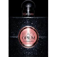 Black Opium EDP - YVES SAINT LAURENT. Comprar al Mejor Precio y leer opiniones