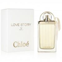 Chloe Love Story EDP - CHLOE. Comprar al Mejor Precio y leer opiniones