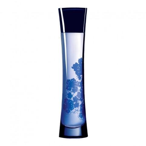 Armani Code Donna EDT - ARMANI. Perfumes Paris