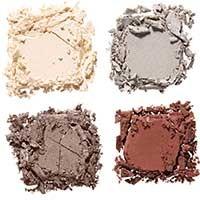 Shiseido Palette 02