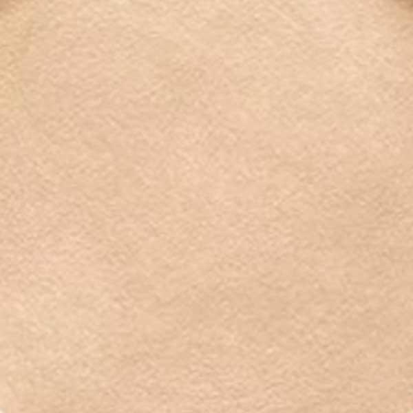 Clarins 01 Nude