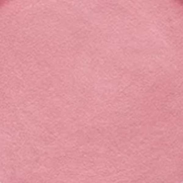 Clarins 02 Rosa