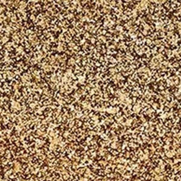 Clarins Glitter 101  Dorada
