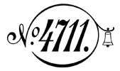Colonias Mujer 4711