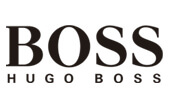 Perfumes Mujer Hugo Boss