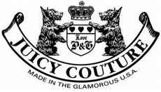 Perfumes Mujer Juicy Couture